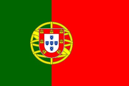 Drapeau nationalité