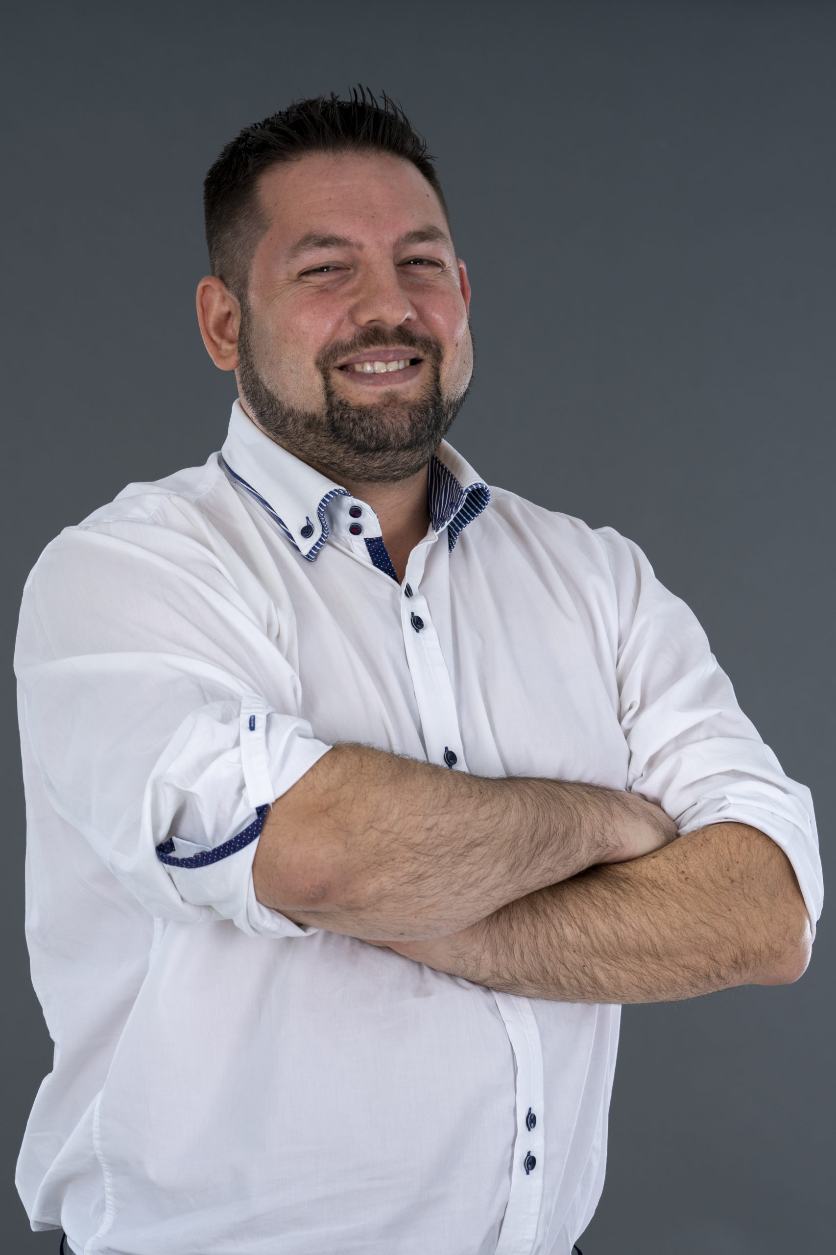 Photo Secrétaire générale